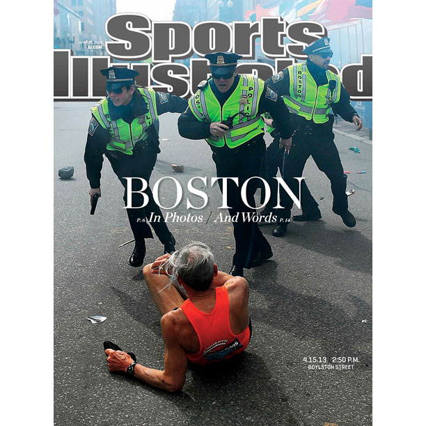 SPORTS-ILLUSTRATED-BOSTON_612x612
