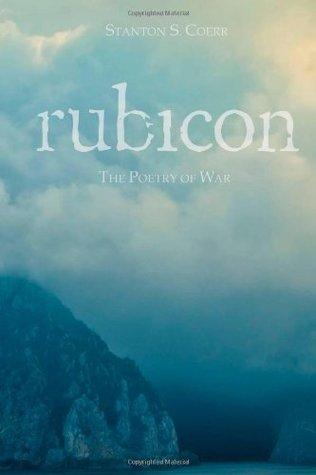 rubicon