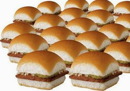 White-Castle-Hamburgers