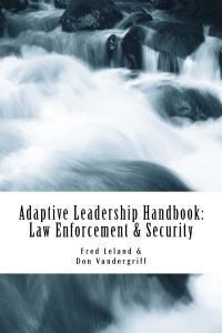 Adaptive_Leadership__Cover_for_Kindle (2)