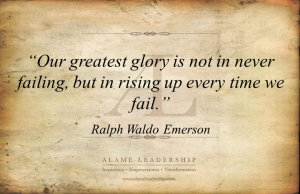 Greatest Glory