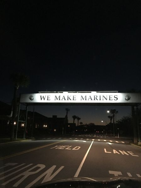 we-make-marines