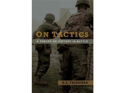 On-Tactics
