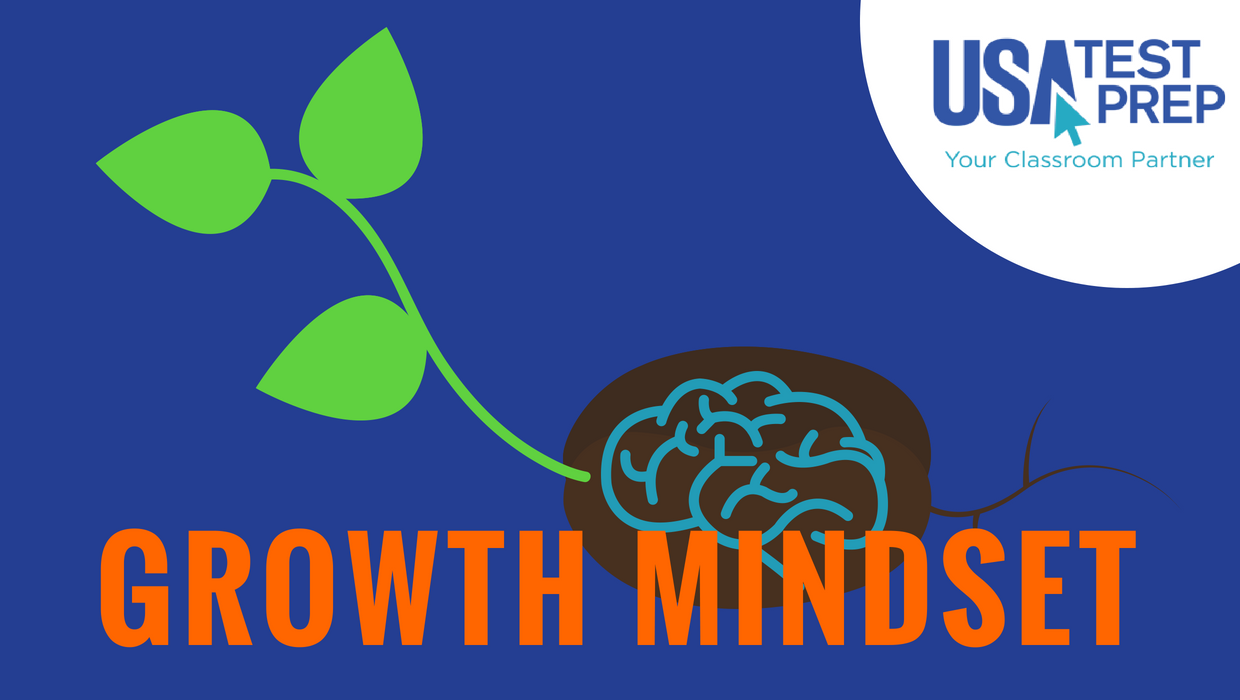 Growth-Mindset-Blog-Article-Header-copy
